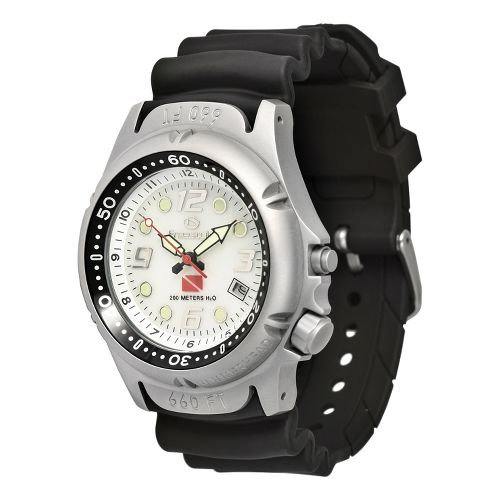 Mens Freestyle USA Hammerhead Watches - White