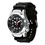 Mens Freestyle USA Hammerhead Watches