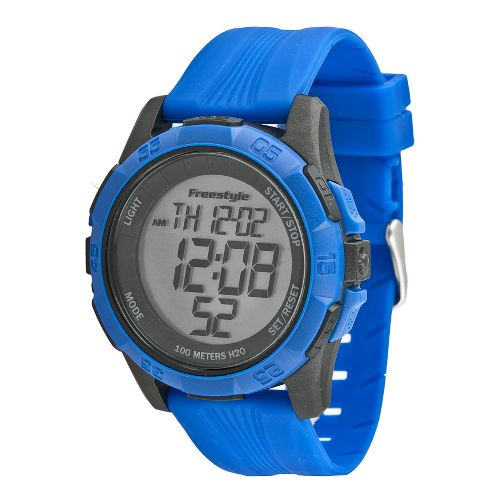 Mens Freestyle USA Kampus XL Watches - Blue