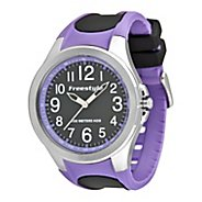 Womens Freestyle USA Horizon Watches