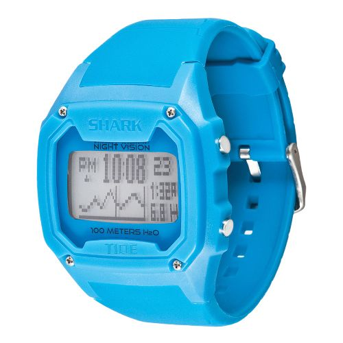 Mens Freestyle USA Killer Tide Watches - Blue