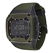 Mens Freestyle USA Killer Shark ABC Watches