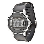 Mens Freestyle USA Predator Watches