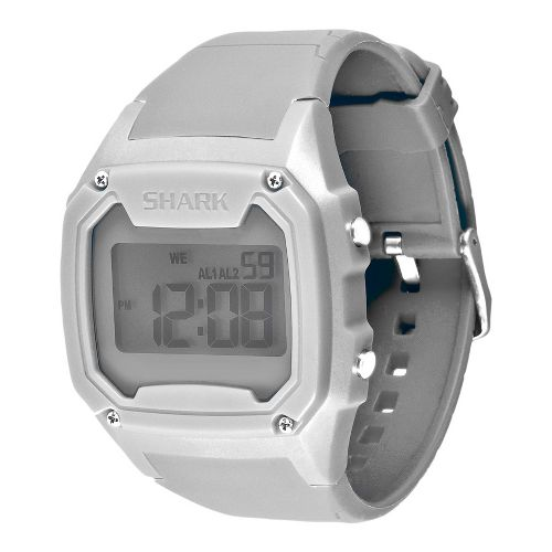 Mens Freestyle USA Killer Shark Watches - Grey