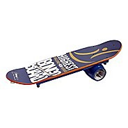 Fitter First Bongo Board Fitness Equipment
