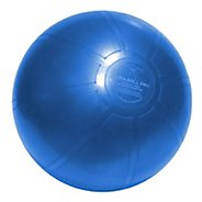 Fitter First DuraBall Pro 75cm Fitness Equipment