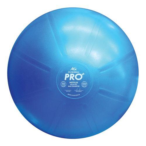Fitter First DuraBall Pro 65cm Fitness Equipment - Blue