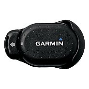 Garmin Foot Pod SDM4 Monitors