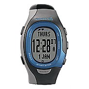 Mens Garmin FR60 LTD Monitors