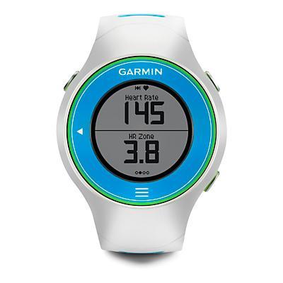 Garmin Forerunner 610 GPS Monitors