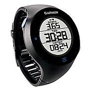 Garmin Forerunner 610 GPS w/ HRM Monitors