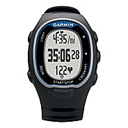 Mens Garmin FR70 HRM Monitors