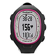 Womens Garmin FR70 HRM Monitors