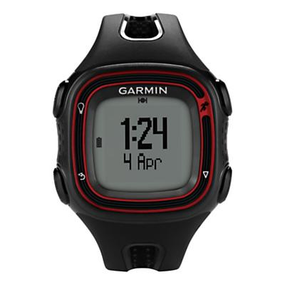 Garmin Forerunner 10 GPS Monitors