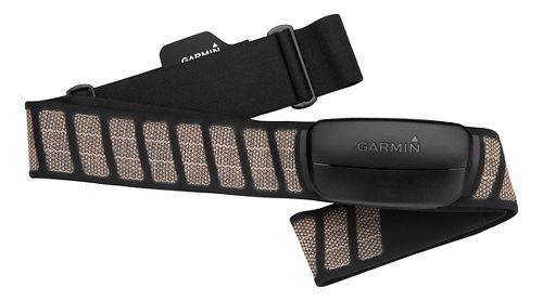 Garmin HRM3 Premium Soft Strap Monitors - null