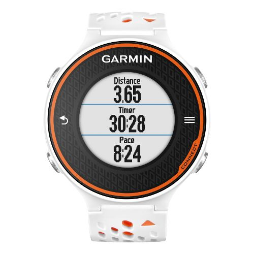 Garmin�Forerunner 620 GPS