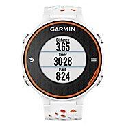 Garmin Forerunner 620 GPS Monitors