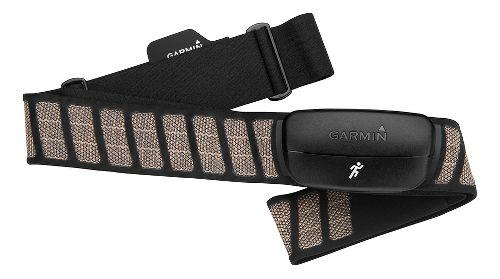 Garmin HRM3-Run Monitors - Black