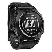 Garmin Tactix GPS Watch Monitors