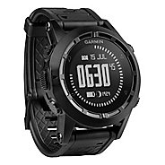 Garmin Tactix GPS Watch Monitors