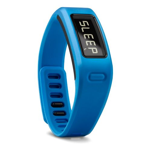Garmin vivofit Monitors - Blue