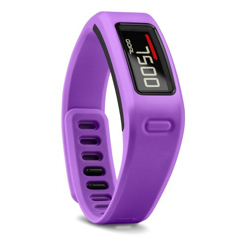 Garmin vivofit Monitors - Purple