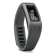 Garmin vivofit Monitors