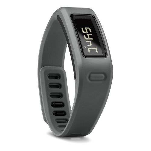 Garmin vivofit Monitors - Slate