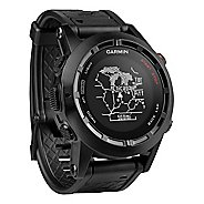 Garmin fenix 2 GPS Monitors