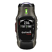 Garmin VIRB Elite Action Cam Electronics