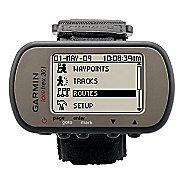 Garmin Foretrex 301 GPS Electronics
