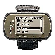 Garmin Foretrex 401 GPS Electronics
