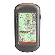 Garmin Oregon 450  World Wide GPS Electronics