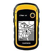 Garmin eTrex 10 GPS handheld Electronics