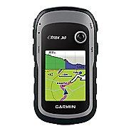 Garmin eTrex 30 GPS handheld Electronics