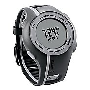 Garmin Forerunner 110 Unisex Watches