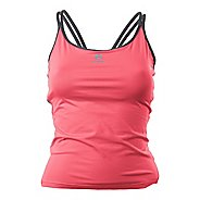 Womens Greenlayer Kona Long Bra Sport Top Bras