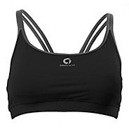 Womens Greenlayer Kona Sports Bra Sports Bra