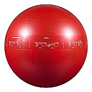 GoFit ProBall Stability Ball 65cm Fitness Equipment