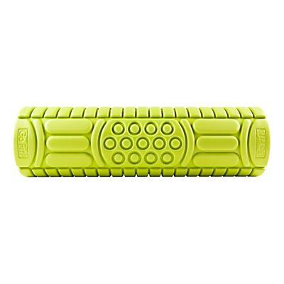 "GoFit Massage Roller 18"" Fitness Equipment"
