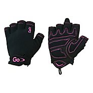 Womens GoFit Cross Training Gloves Handwear