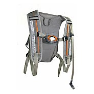 GoMotion Synergy Hydration LightVest (with Bladder) Safety