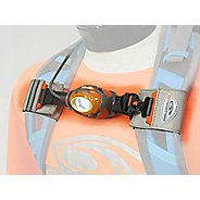 GoMotion Fusion Backpack Light Safety