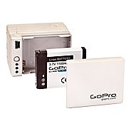 GoPro Battery BacPac Electronics