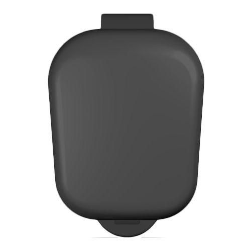 Kids Geopalz ibitz PowerKey Monitors - Black
