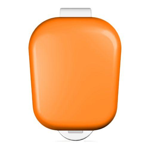 Geopalz ibitz Unity Monitors - Orange
