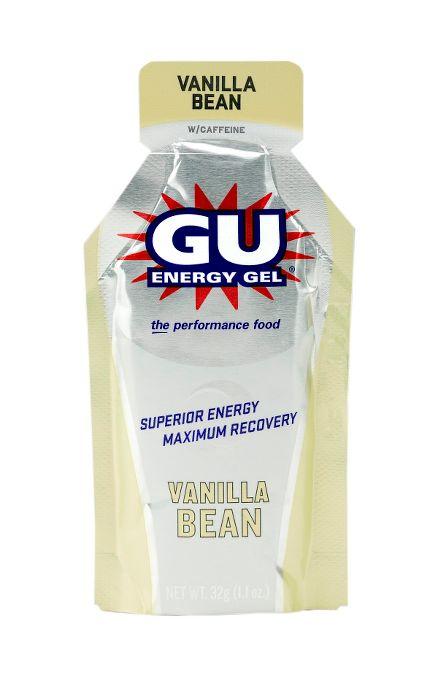 GU 6 Pk Nutrition