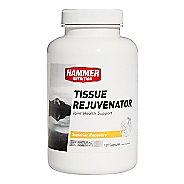 Hammer Nutrition Tissue Rejuvenator 120 Capsules Nutrition
