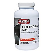 Hammer Nutrition Anti-Fatigue Caps 90 ct Nutrition