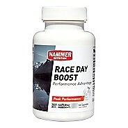 Hammer Nutrition Race Day Boost 64 ct Nutrition